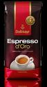 Кава в зернах Dallmayr Espresso d'Oro 1 kg.